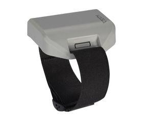 Dormakaba - Transponder TouchGo armbånd, MIFARE