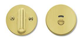 Randi Line - Toiletbesætning pol mess P1100 cc30mm