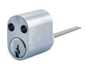 Assa Abloy - Cylinder oval RB1673 kr