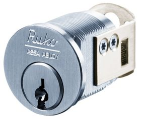 Assa Abloy - Industrilås RB1606 kr t/mikro-kontakt