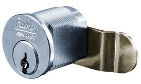 Assa Abloy - Industrilås RB1607 krom