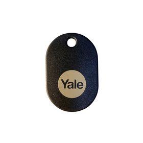Yale - Nøglebrik t/Yale Doorman L3