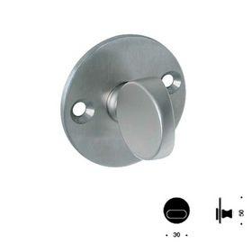 Ikons - Vridergreb Arne Jacobsen 061917