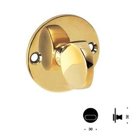 Ikons - Vridergreb Arne Jacobsen 061918