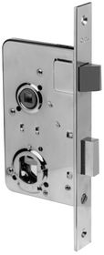 Assa Abloy - Låsekasse 250 V u/blik