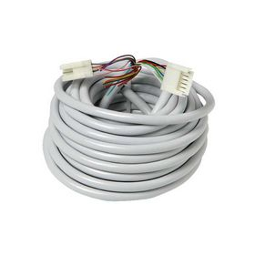 Ruko - Kabel EA220