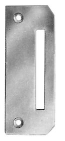 IPA - Slutblik 23417
