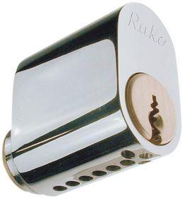 Ruko - Cylinder RD1660 Serie 1200