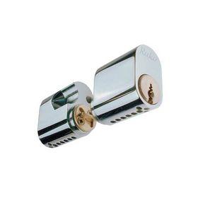 Assa Abloy - Cylinder RD1662 Serie 1200