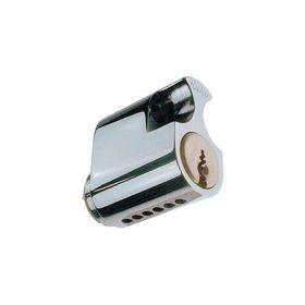 Assa Abloy - Cylinder RD2603 Serie 1200