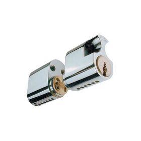 Ruko - Cylinder RD2602 Serie 1200