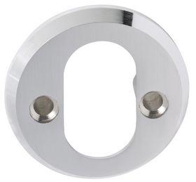 Ruko - Cylinderring indvendig