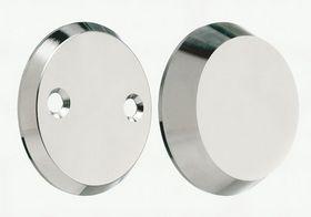 Assa Abloy - Dækplade fork 4265