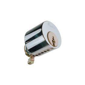 Assa Abloy - Cylinder RD1650 Serie 1200