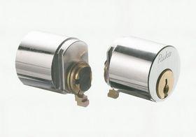 Assa Abloy - Cylinder runde