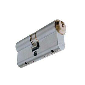 Assa Abloy - Cylinder Euro RD1620 Rfl +0+0 dobb