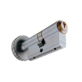 Ruko - Cylinder Euro RD1602 Serie 1200