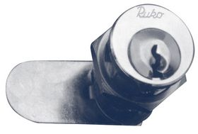Ruko - Cylinderlås