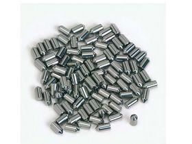 Ruko - Understifter 6 stift cylindre