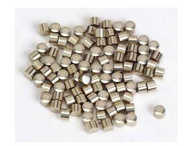 Ruko - Understifter 5 stift cylindre