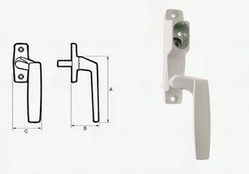 Fix - Paskvilgreb til cylinder 835