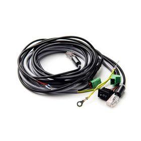 Dorma - Forbindelseskabel til ED100/ED250