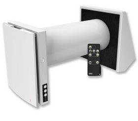Vink - Ventilator DUKA ONE Pro BATH