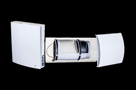 Vink - Ventilator DUKA ONE S6