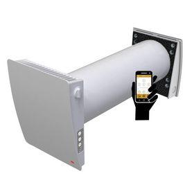 Duka - Ventilator ONE S6 PLUS WiFi Ø160mm