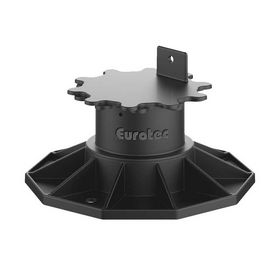 Eurotec - Terrassesokkel ECO L