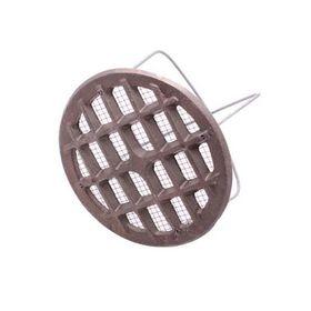 Duka - Ventilrist med net