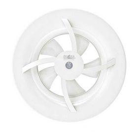 Vink - Ventilator S7