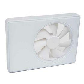 Vink - Ventilator SmartFan med styring
