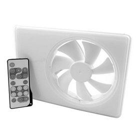 Vink - Ventilator SmartFan automatisk styring