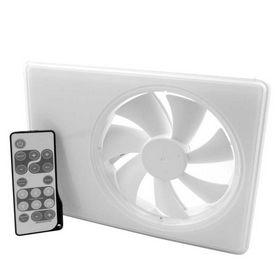 Vink - Ventilator SmartFan med termostat