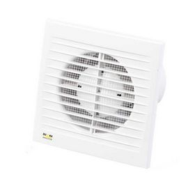 Duka - Ventilator Standard EL 600