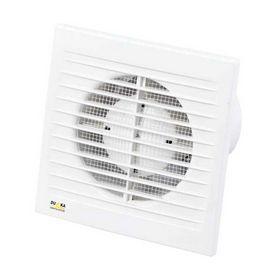 Duka - Ventilator EL 600 TH