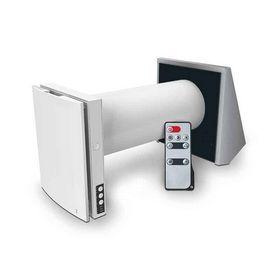 Vink - Ventilator One Pro 50