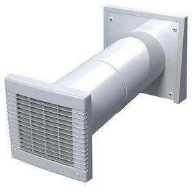 Vink - Ventilator ONE R25