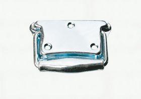 Roca - Kistehåndtag galv m/fjeder 512