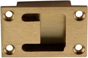 - Slutblik kasse-model
