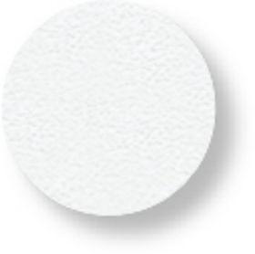 Fastcap - Dækkapper selvklæbende
