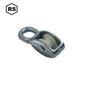 Roliba - Blokke enkelt A2