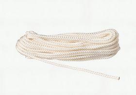 Twine & Rope - Snor hvid