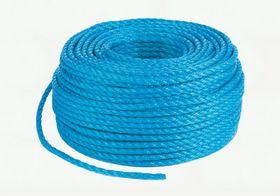 Twine & Rope - Tovværk blå