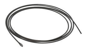 DeWALT - Kabel DCD2005 t/DCD200