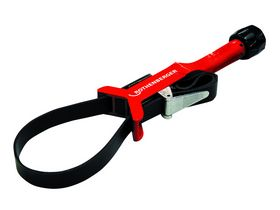 Rothenberger - Stroptang Easygrip RO-55075 20-160mm