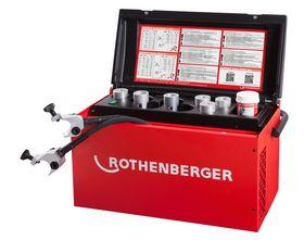 "Rothenberger - Fryseapparat ROFROST Turbo R290 1.1/4"", 230V"