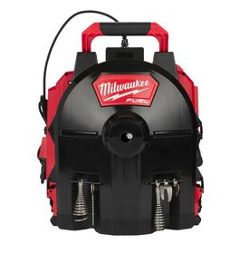 Milwaukee - Afløbsrenser M18 FFSDC16-0 Solo