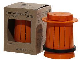Lind Solutions - Vandsikringsprop 100-110 mm